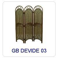 GB DEVIDE 03